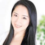 Rin★さんのプロフィール画像