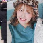 美羽さんのプロフィール画像