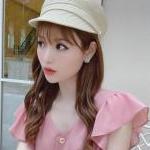 エリザベス☆さんのプロフィール画像