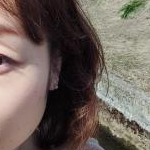 めーみさんのプロフィール画像