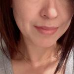 楓華さんのプロフィール画像