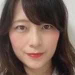 ♪きーやん♪さんのプロフィール画像