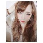 るーちゃんさんのプロフィール画像