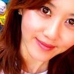 mikiさんのプロフィール画像