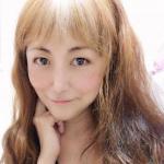 kazueさんのプロフィール画像