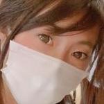 yurinさんのプロフィール画像