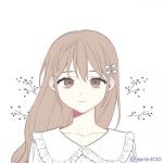 Hanastyleさんのプロフィール画像