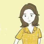 nanoriさんのプロフィール画像