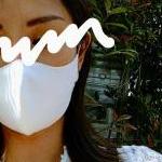 苺大すき☆☆☆さんのプロフィール画像