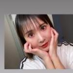 愛さんのプロフィール画像