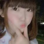 Pinkyさんのプロフィール画像
