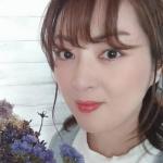 夢川るり子さんのプロフィール画像