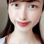 くるみさんのプロフィール画像