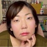 ki_chan05
