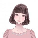 saeさんのプロフィール画像