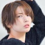 askaさんのプロフィール画像
