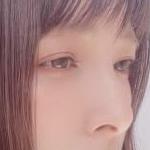 Ukaさんのプロフィール画像