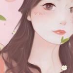 もろこしちゃんさんのプロフィール画像