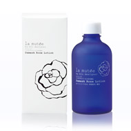 ラ・ミューテ エンリッチ化粧水の口コミ(クチコミ)情報の商品写真