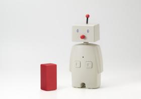 「BOCCO(東京ガス株式会社)」の商品画像