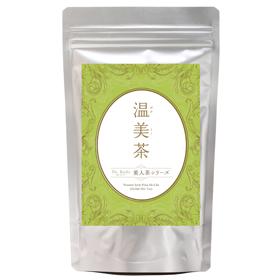 「洋温美茶(よう ぽかみーちゃ)(ナチュラルビューティラボ株式会社)」の商品画像
