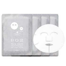「PG2フェイスマスク(プロテオグリカン&ベビーコラーゲン)(株式会社ジョイフルライフ)」の商品画像