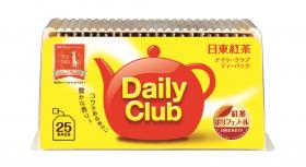 デイリークラブの商品画像