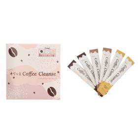 Dr.Coffeeの商品画像