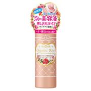 明色モイスチュア濃密泡美容液の商品画像