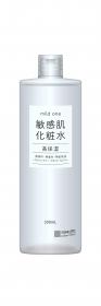 マイルドワン 敏感肌化粧水の商品画像