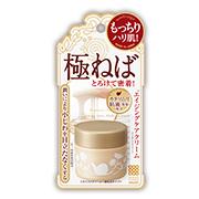 リモイストクリーム <極ねばタイプ> の商品画像