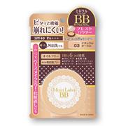 「モイストラボ BBミネラルプレストパウダー(明色化粧品(桃谷順天館グループ))」の商品画像