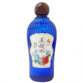 明色美顔水 薬用化粧水160の商品画像