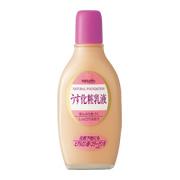 「明色 うす化粧乳液 (明色化粧品(桃谷順天館グループ))」の商品画像