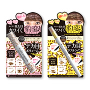 「Go!Leopards (ゴー!レオパーズ)(明色化粧品(桃谷順天館グループ))」の商品画像