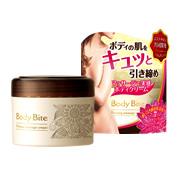 「Body Bite(ボディバイト)ファーミングマッサージクリーム(明色化粧品(桃谷順天館グループ))」の商品画像