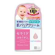 「セラコラ 保湿クリーム(明色化粧品(桃谷順天館グループ))」の商品画像