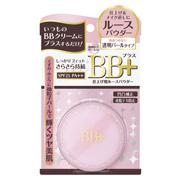 「モイストラボ BB+ ルースパウダー〈透明パールタイプ〉(明色化粧品(桃谷順天館グループ))」の商品画像