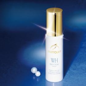 「フィトリフト ホワイトパールエッセンス 〈美容液〉(株式会社Jコンテンツ )」の商品画像