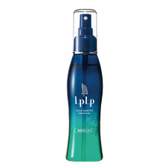 「LPLP薬用育毛エッセンス<医薬部外品>(株式会社Jコンテンツ )」の商品画像