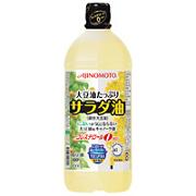 「AJINOMOTO サラダ油 TUP (株式会社J-オイルミルズ)」の商品画像