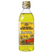 「BERIO オリーブオイル(株式会社J-オイルミルズ)」の商品画像