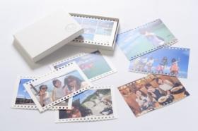 box dxの商品画像