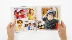 おまかせMyBookの商品画像