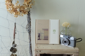bookの商品画像