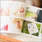 AutoAlbumの商品画像