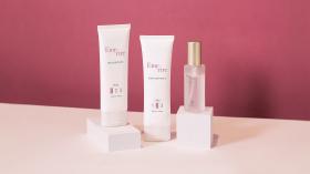 「Emerireヘアケアシリーズ(株式会社LIT)」の商品画像