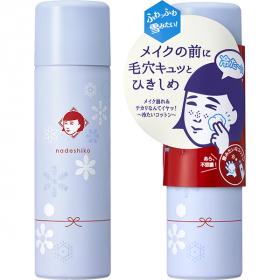 株式会社石澤研究所の取り扱い商品「毛穴撫子 毛穴かくれんぼコットン」の画像