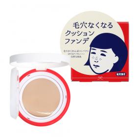 「毛穴撫子メイクシリーズ(株式会社石澤研究所)」の商品画像の3枚目