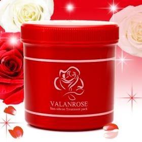 「VALANROSE ノンシリコントリートメントパック(株式会社B.VALANCE)」の商品画像